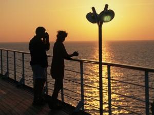 Promenade_Deck_075SM
