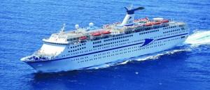 ship11-main
