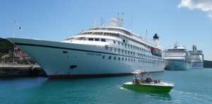 in-port-today-st-thomas-march-28-2009-1-seabourn-legend