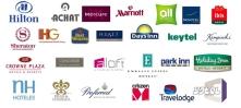 hotel-brands
