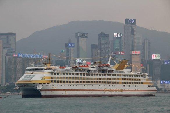 China-Star-China-Cruises-2014-03-16-photographed-at-Hong-Kong