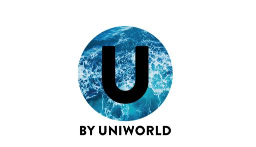 UbyUniworld